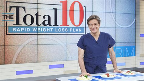 dr ozs favorite superfoods the dr oz show the dr oz show episode guide jan 12 total 10 rapid