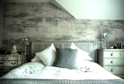 Sywell Bedroom Furniture Saywell House Bedroom Home Interior Design By Maison Interiors