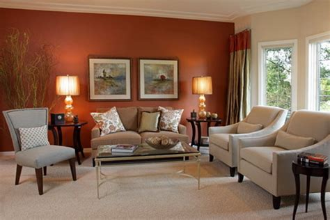 Best Living Room Wall Colors | best ideas to help you choose the right living room color