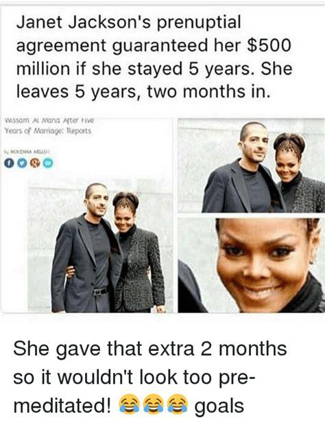 Janet Jackson Meme - 25 best memes about janet janet memes