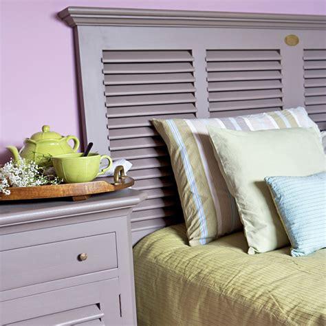 personnaliser sa chambre un lit original pour personnaliser sa chambre astuces d 233 co