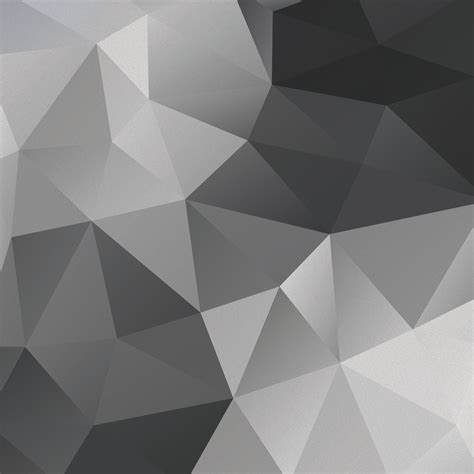 wallpaper  hitam kampung wallpaper