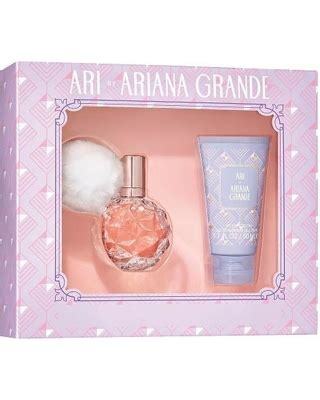 Dining Room Sets Bar Height by Check Out These Bargains On Women S Ari By Ariana Grande Fragrance Gift Set 2 Piece