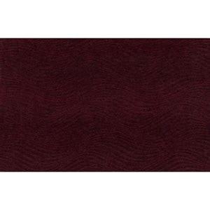 velvet futon cover chenille futon cover