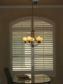 Floors windows amp doors window treatments blinds amp shades