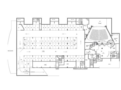 savoy floor plan architectureexposed com project grand hotel terme savoy