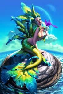 mermaids images mermaid