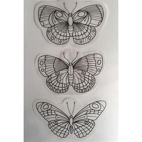 butterfly tattoo neo traditional 283 best tattoo ideas images on pinterest drawings