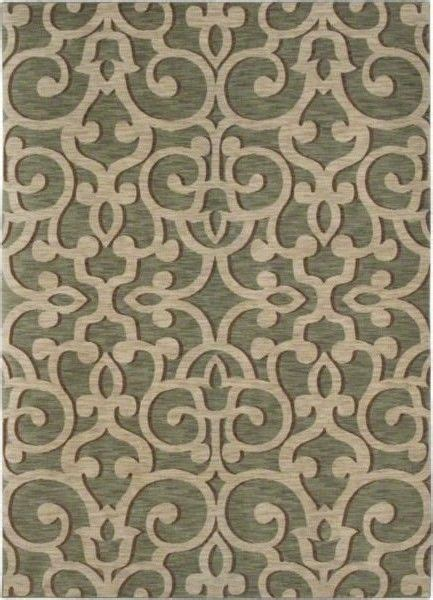 12x14 area rug 12x14 area rugs 12x14 area rug carpet sizes shapes and