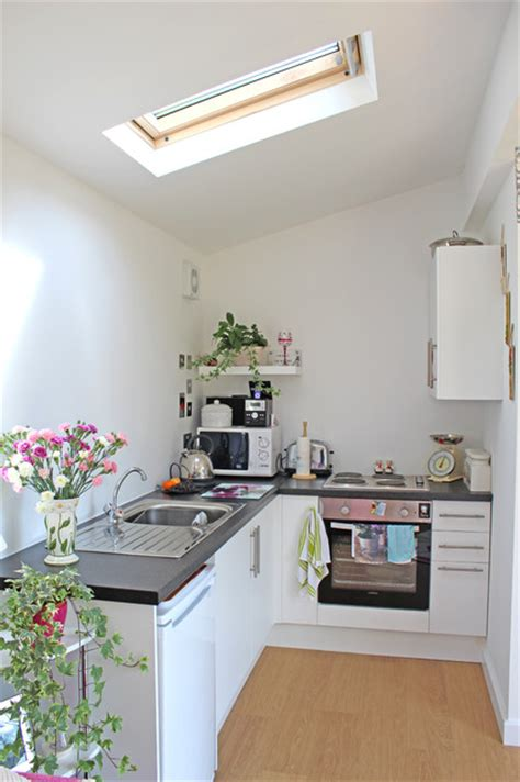 21st century bungalow traditional kitchen other small house cottage style traditional kitchen other