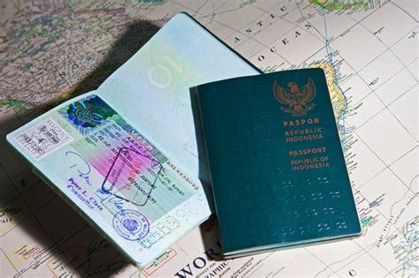 cara buat paspor online di bandung perpanjang paspor online di bandung