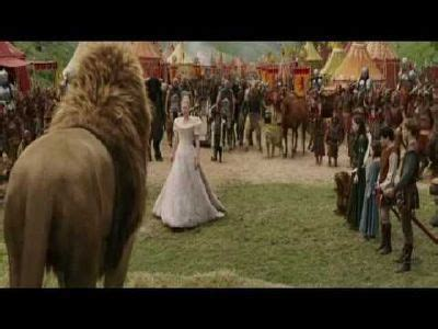the archer narnia story chapter the archer narnia story chapter 15 aslan and