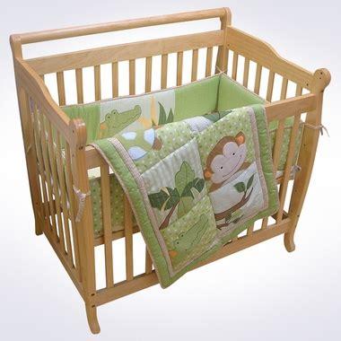 lambs and mini crib bedding lambs papagayo mini crib bedding set free shipping