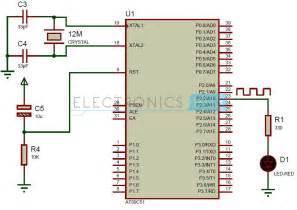3 phase sine wave diagram 3 wiring diagram free