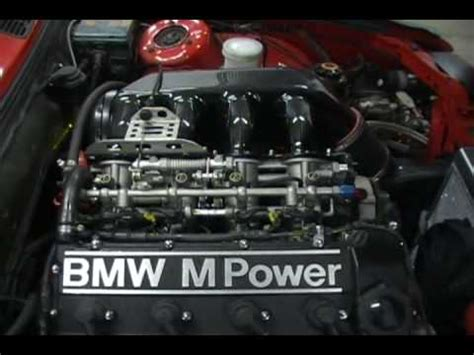 vac motorsports tuning bmw   ultimate fast road