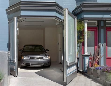 cool garage ideas cool garage ideas diy remodel home spyder pinterest