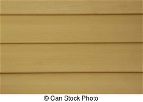 yellow vinyl siding house pictures vinyl siding stock photo images 863 vinyl siding royalty free pictures and photos