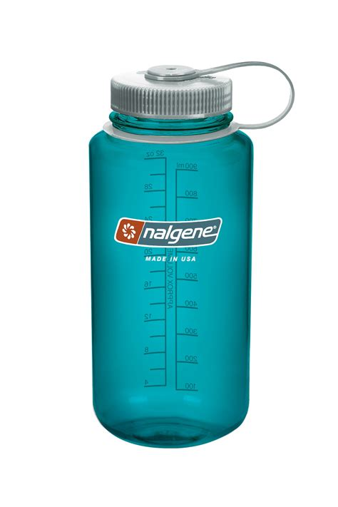 nalgene material 32oz wide nalgene our products outdoor equipment in singapore