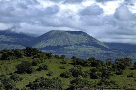 film dokumenter gunung tambora gunung tambora banyak keindahan yang dasyat oleh syaifud
