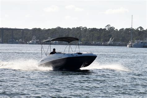 freedom boat club cost new smyrna beach freedom boat club fort walton beach florida boats freedom