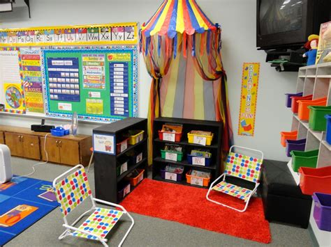 themes for reading areas classroom decorating ideas to create your own classroom
