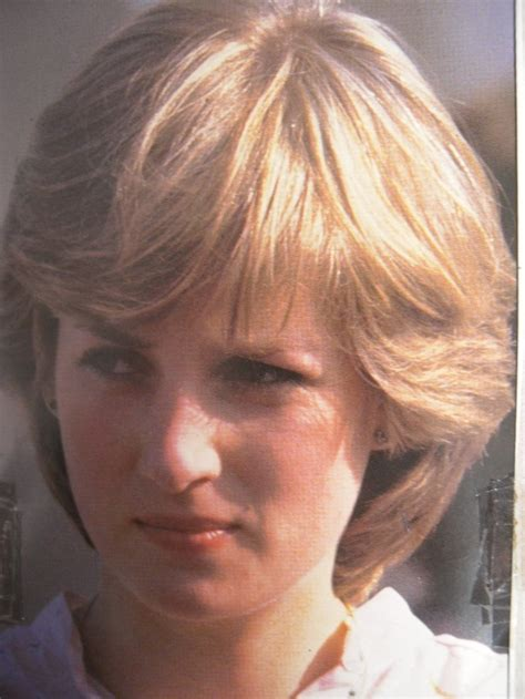 lady diana spencer 229 best lady diana spencer レ o 乇 images on pinterest