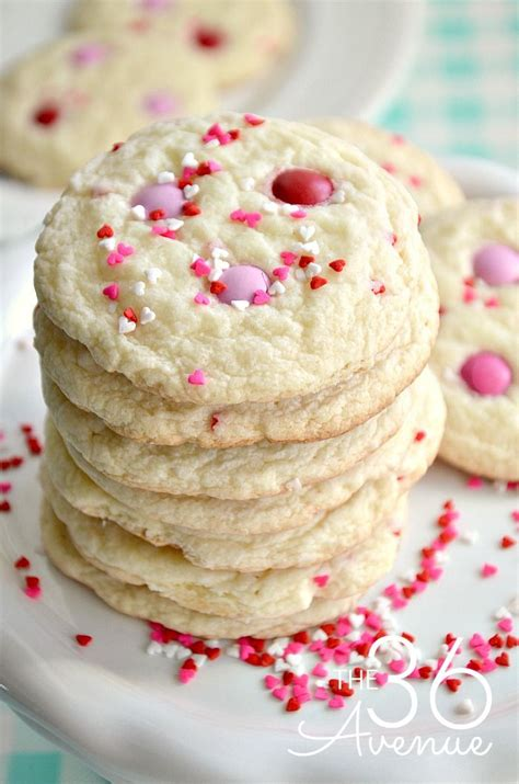 valentines cookies recipe easy 21 best images about valentines crafts and recipes on