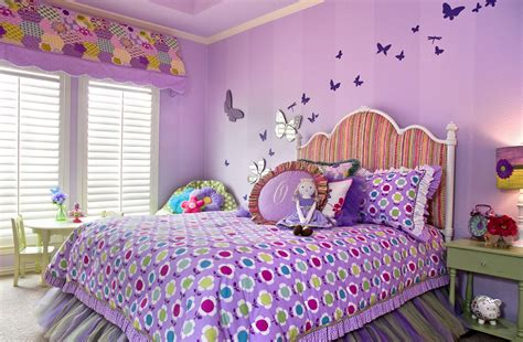 Theme Ideas For Bedrooms by Great Tips For Children S Room Decorating Decorating