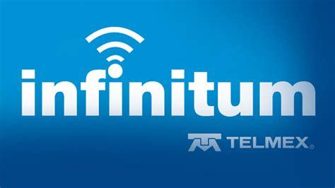 por que telmex es mejor que izzi youtube telmex sustituye el paquete de 10 mbps por 20 mbps por