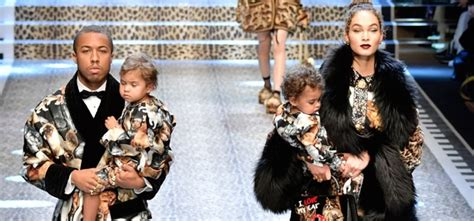 Jason Harvey Marjorie Elaine Harvey Also Search For Pics This Model Family Is Stealing Hearts Everywhere