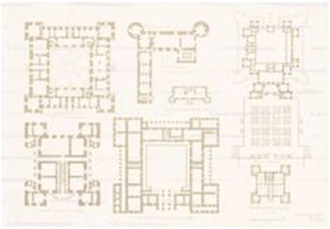 famous castle floor plans famous stately homes on pinterest mansion floor plans