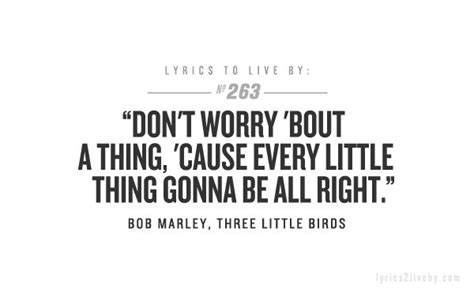 64 Best Images About Lyrics To Live By On Pinterest Bob Lyrics