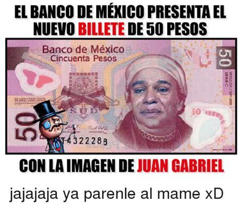 Memes De Mexico - 25 best memes about mexico mexico memes