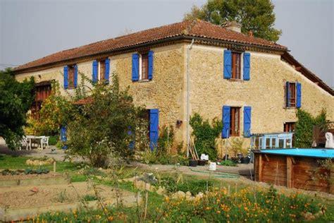 La Grange Des Arts by La Grange Aux Arts Chambres D Hotes Chambre D H 244 Te 224