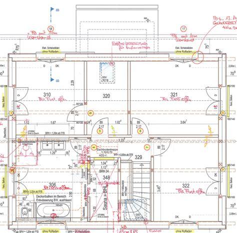 badezimmer zusatzheizung zusatzheizung badezimmer wohndesign und m 246 bel ideen