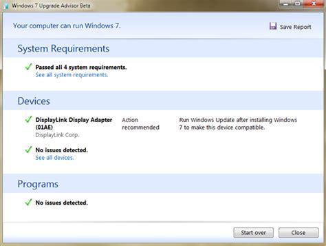 100 window resume loader keyboard not working liquor
