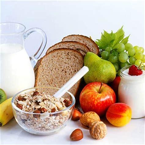 alimenti contengono biotina biotina quali alimenti ne contengono di pi 249 il