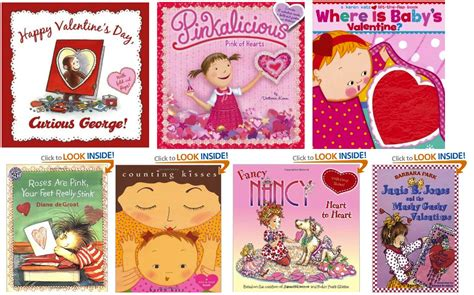 valentines day picture books 301 moved permanently