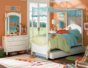 girl room designs for small rooms teenage girl bedroom toddler girl bedroom sets baby nursery amusement baby girl