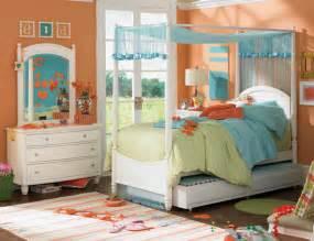 girl room designs for small rooms teenage girl bedroom girls bedroom furniture best girls bedroom furniture