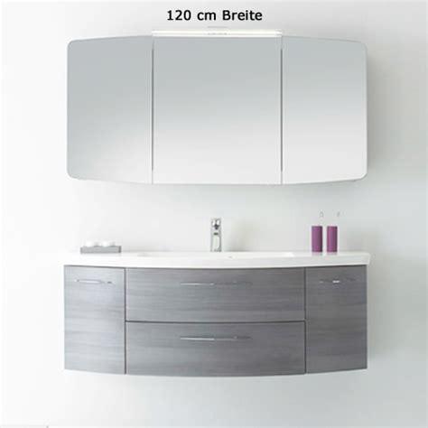 spiegelschrank cs sps 05 pelipal cassca badm 246 bel set 120 cm mit softclose technik