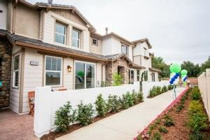 multi housing news quot brandywine homes expands in richard