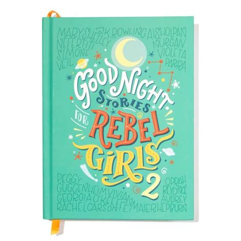 good night stories for 014198600x good night stories for rebel girls vol 2 georgia o keeffe museum