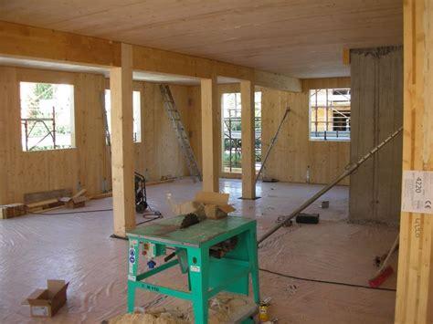 parete interna in legno parete interna in legno with parete interna in