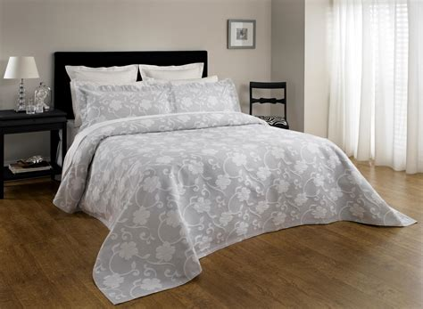 Kohls King Size Comforter Sets by Kohls Bedspreads Bed Furniture Decoration