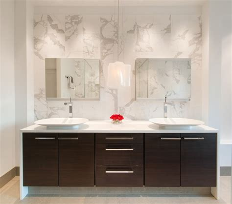 Bathroom Vanity Backsplash Ideas by Bathroom Designs Bathroom Backsplash Ideas For Public