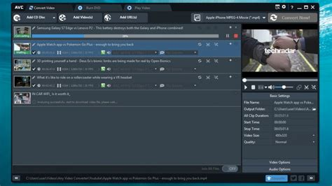 best downloader the best free downloader 2017 techradar