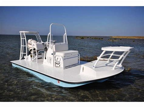 mako boats shallow water shallow sport scooter texas scooter pinterest boat
