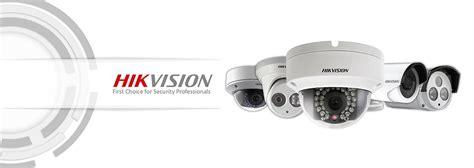 hikvision dubai dos technologies dubai