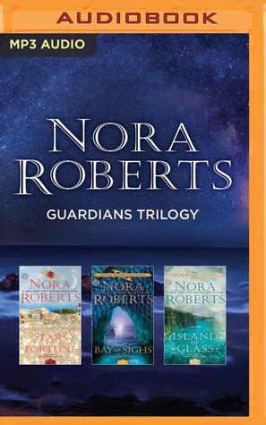 Pdf Island Glass Guardians Trilogy by Reissue Of Another Book Shelf